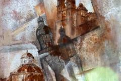 St.Lorenzbasilika