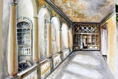 Palazzo San Remo