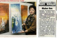 Ausstellung-Kempten-Foyer-Rathauspassage-12.2002
