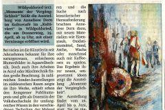 Ausstellung-Wildpoldsried-Momente-der-Vergaenglichkeit