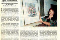 Die-Kunst-des-Seidemalens-30.4.1999-Das-schoene-Allgaeu