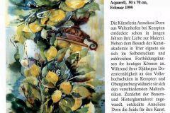 Die-kleine-Galerie-Februar-1999-Monika