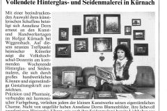 Vollendete-Hinterglas-und-Sidenmalerei-in-Kuernach